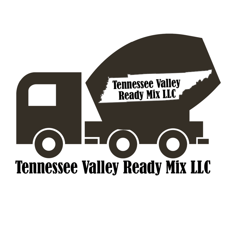 Tennessee Valley Ready Mix LLC