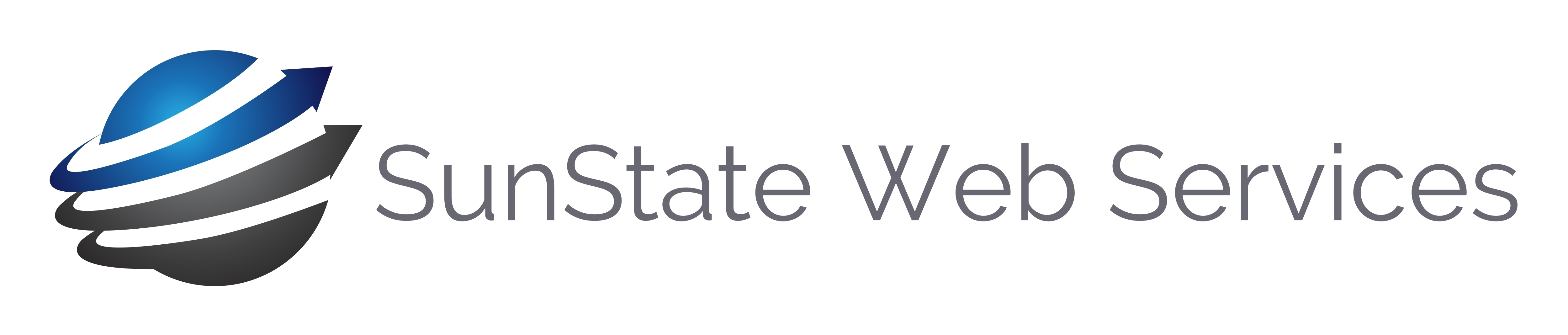 SunState Web Services