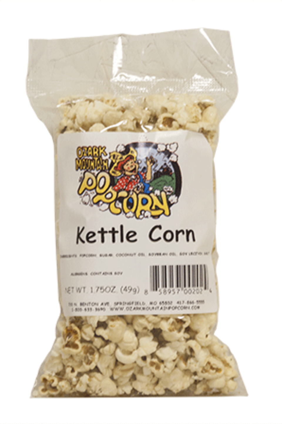 Kettle corn 3 cup20171118 21263 1illmuq