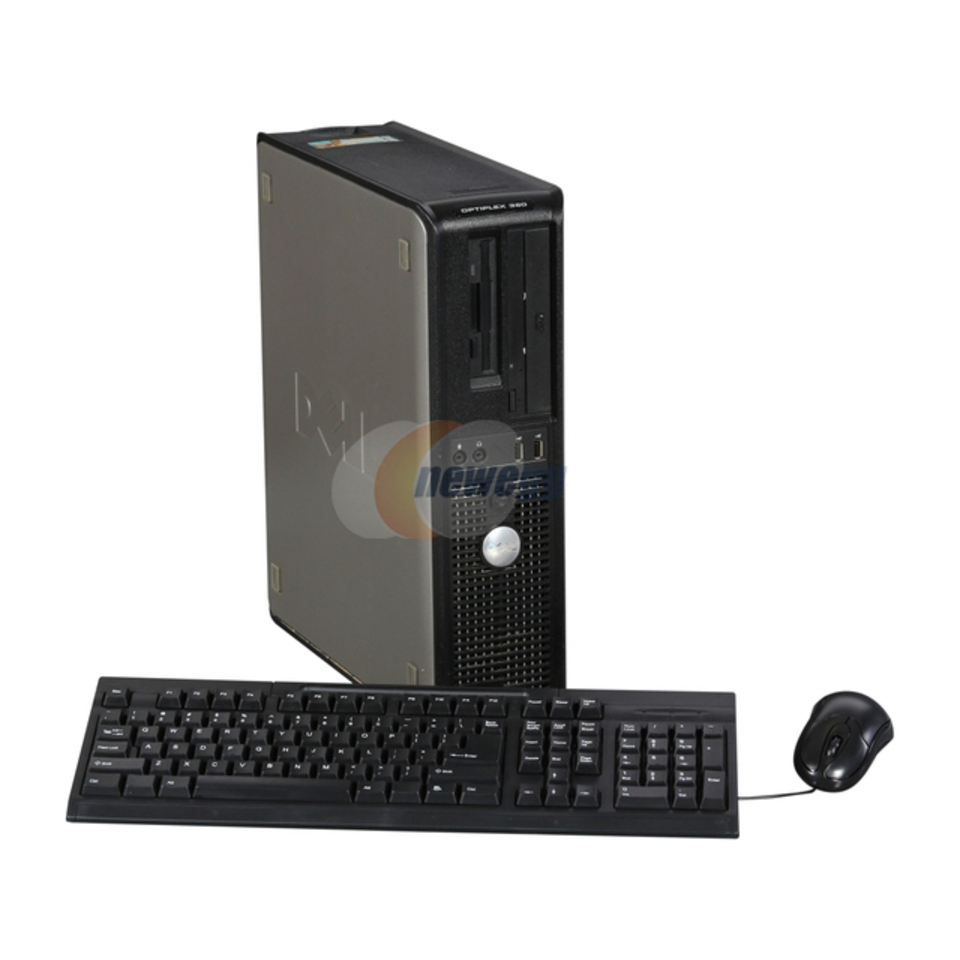Dell optiplex 36020160714 1785 1cc24us