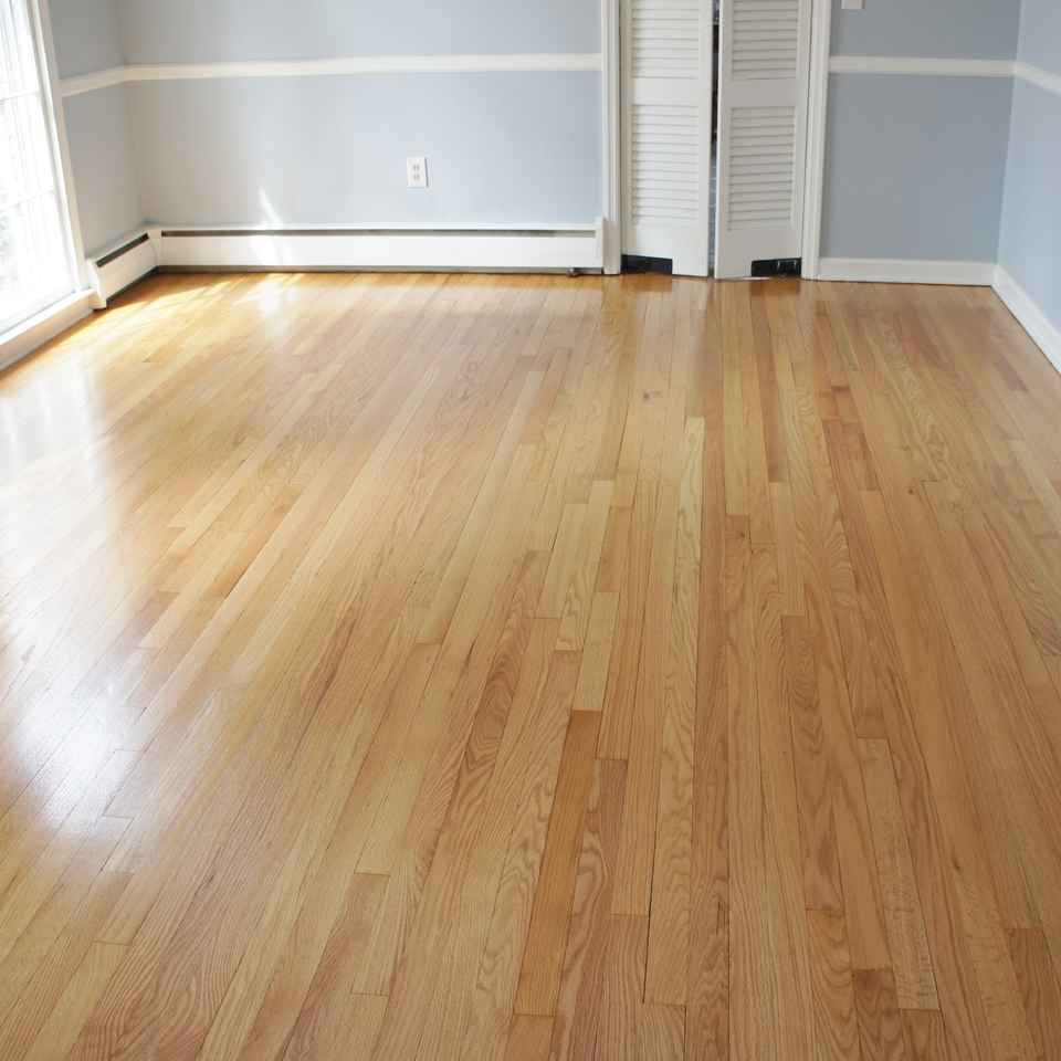 Hardwood floor refinishing kinnelon nj 07405 220160615 958 1ubqlw1 960x960