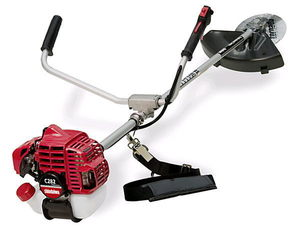 Brushcutter220170328 838 17oo2g1