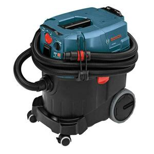 Blues bosch wet dry vacuums vac090ah 64 1000