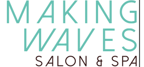 Making Waves Salon and Spa