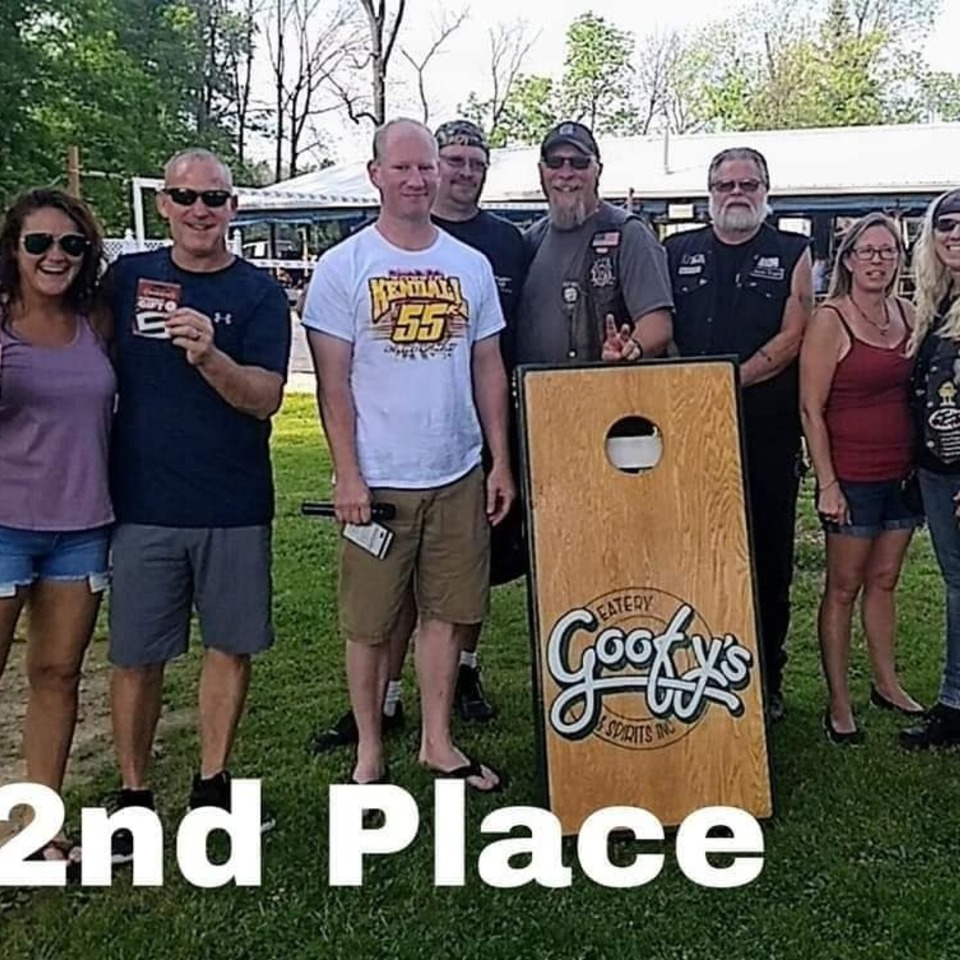 Cornhole2nd