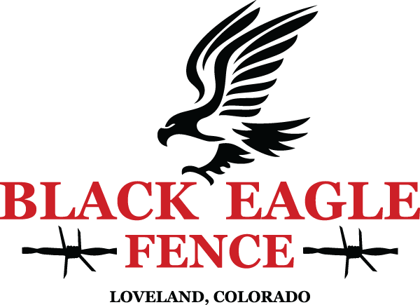Black Eagle Fence