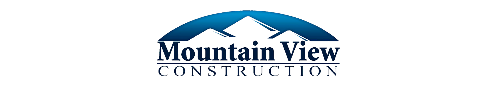 Mountain View Construction Supply