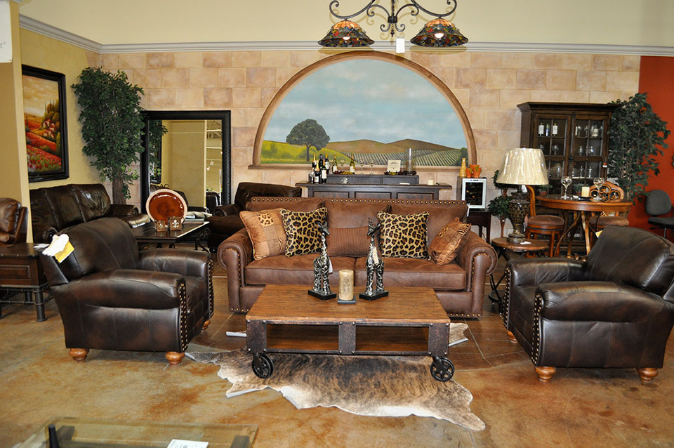 Santa Clarita Valley Furniture U2022 San Fernando Valley Dinning Room Furniture  U2022 Simi Valley Bed Room Furniture U2022 Lancaster Sofas U2022 Palmdale Dinning Room  ...