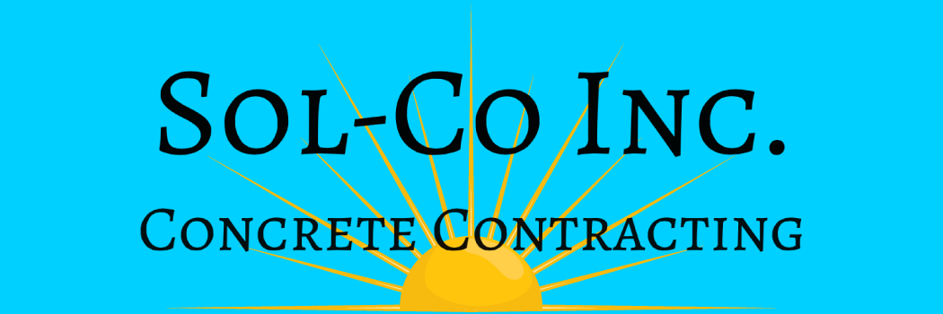 SOL-Co Concrete & Contracting, Inc.