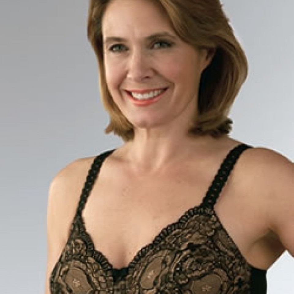 Post mastectomy fashion bra style 779 70920160925 14395 5plqvl