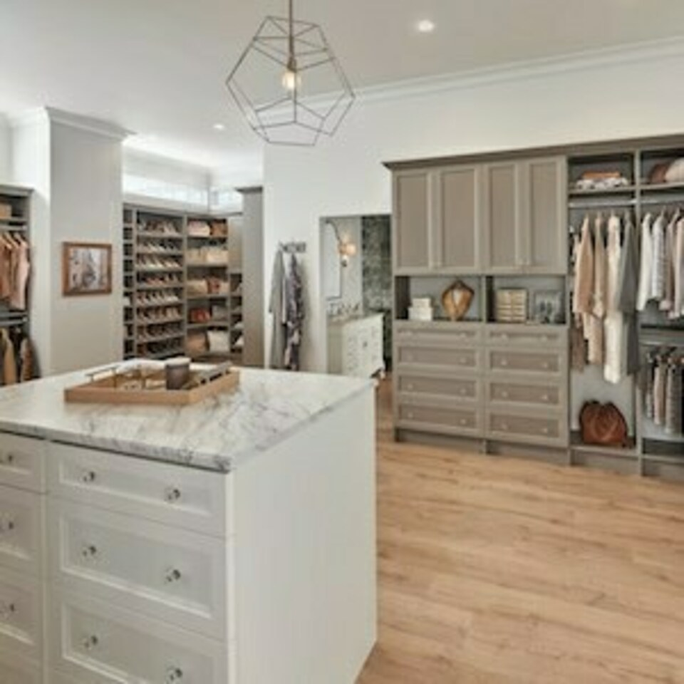 Nuredo magazine   tulsa oklahoma   remodeling   3 tips to create your dream closet   14615 ar 300 sq