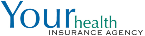 Your Health Insurance Agency