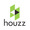 Visit Frye Fence Company on Houzz