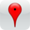 Visit Alpine Mortgage on Google Places